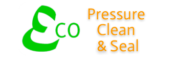Pressure Cleaning Perth